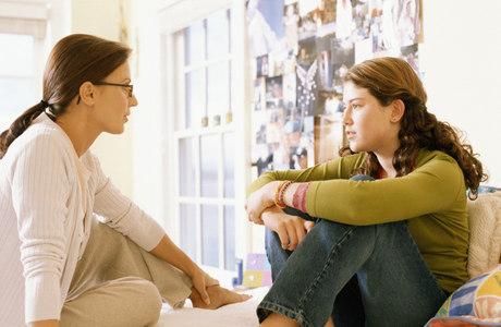 Projeto de lei prevê que meninas entre 9 e 13 anos sejam vacinadas contra o HPV na rede pública de saúde