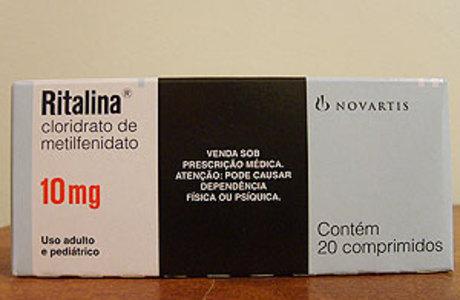 Remédio é utilizado também por jovens em baladas
