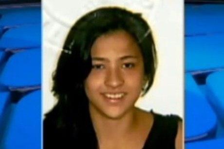 Caroline Silva Lee, de 15 anos, reagiu a um assalto e foi morta com dois tiros