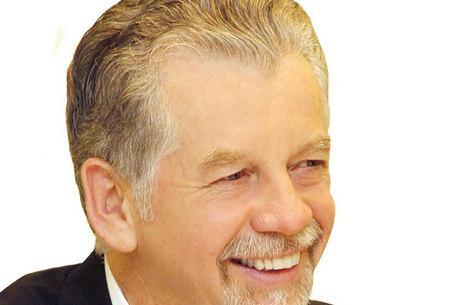 José Fortunati (PTB)  retirou sua candidatura