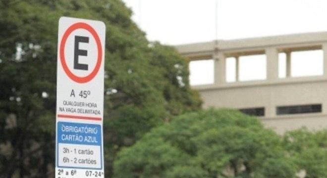 Prefeitura de SP estima lucrar R$ 1,3 bilhão com concessão