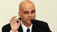 STF autoriza que Marcos Valério cumpra pena no regime semiaberto