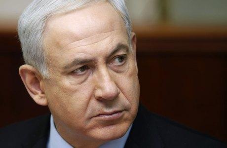 Benjamin Netanyahu segue como favorito para assumir novamente como primeiro-ministro