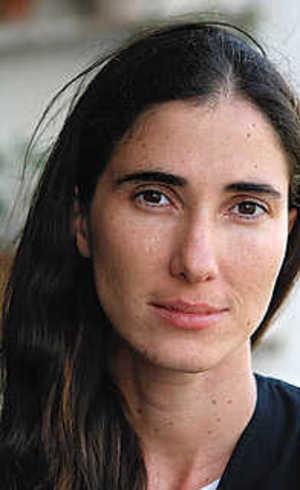 Yoani foi proibida de deixar Cuba cerca de 20 vezes