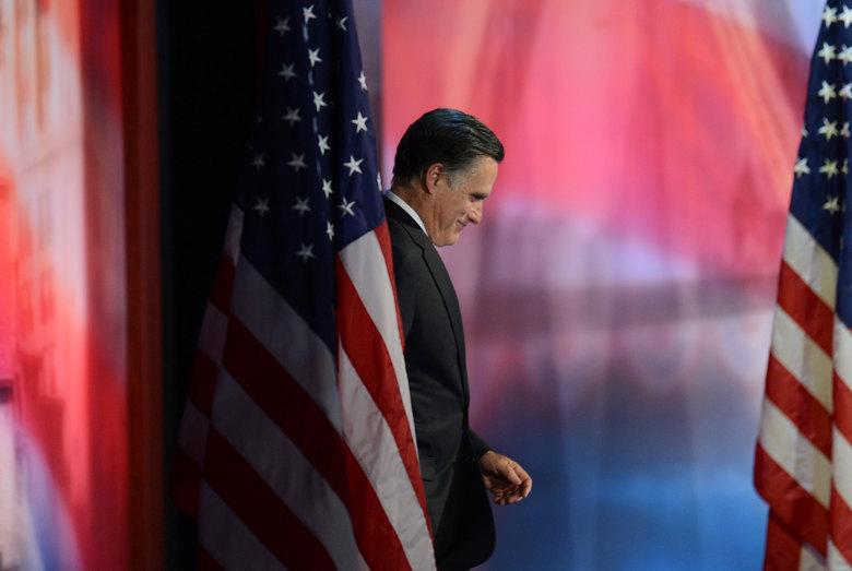 Don Emmert/AFP