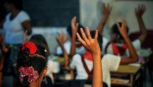 Cuba espera retomar as aulas normalmente em 2023