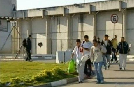 Secretaria da Administração Penitenciária avalia que redução pode contribuir para redução da onda de ataques em São Paulo