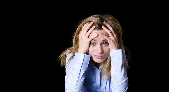 Relação entre depressão e doenças crônicas pode ser bidirecional, revela estudo