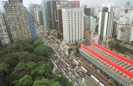 No Estado de São Paulo, governo ainda não determinou feriado em todos os municípios