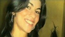 Segredos do caso Eliza Samudio, assassinada pelo goleiro Bruno