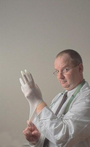 Câncer de pênis tem maior incidência em homens acima dos 50 anos