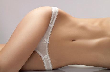 Doença é causada por fungo comum na região genital, mas que se manifesta quando imunidade de mulher está baixa