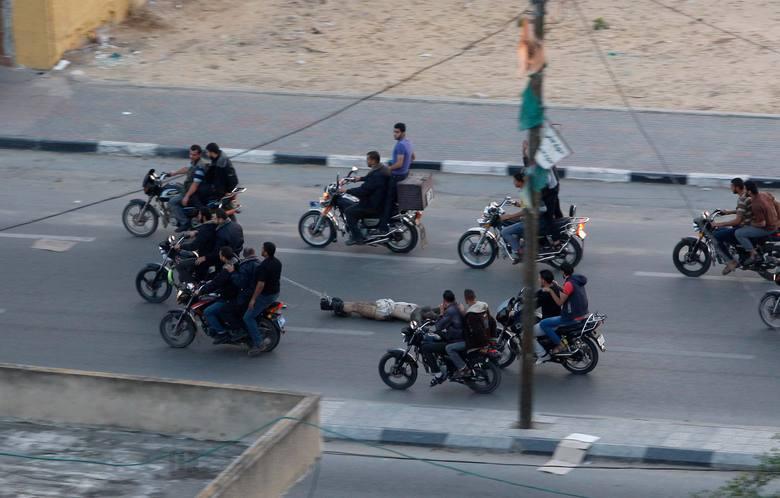Hatem Moussa/AP