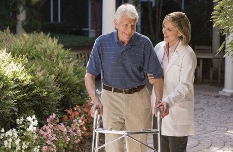 Pessoas que desenvolve quadro depressivo com idade mais avançada tem de três a quatro vezes mais risco de desenvolver Alzheimer