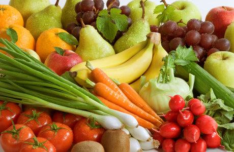 Vontade de comer doce pode ser ocasionada pela falta de cromo que é encontrado nas nozes, cereais integrais, espinafre, cenoura