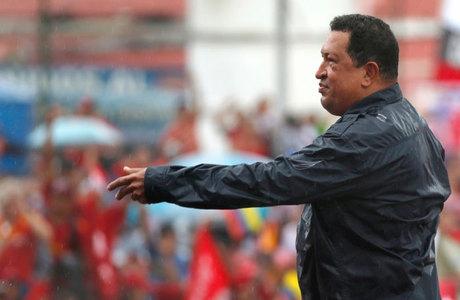 Três semanas após a última aparição pública de Hugo Chávez, a população da Venezuela pouco sabe sobre o seu verdadeiro estado de saúde