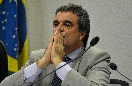 José Eduardo Cardozo lança programa pela redução de acidentes no trânsito