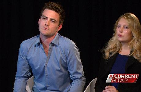 Após receber ameaças, apresentadores pediram desculpas públicas pelo trote
