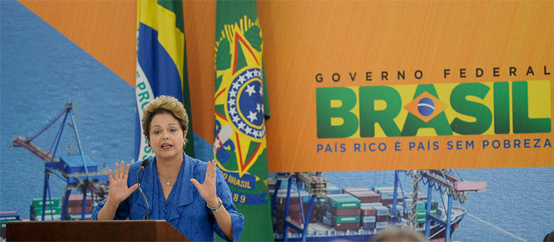 Wilson Dias/06.12.2012/ABr