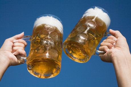 Vigitel avaliou o consumo de álcool no Brasil