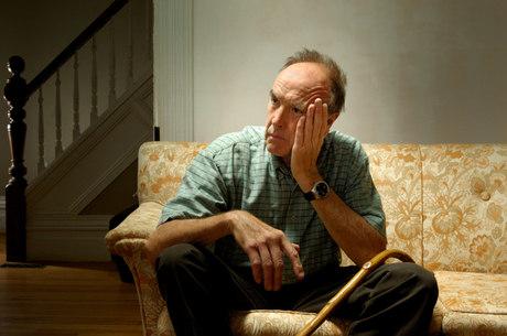 O Alzheimer é a forma mais comum de demência