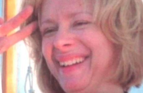 As autópsias do atirador e de sua mãe já foram concluídas