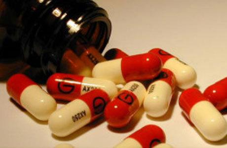 Pesquisa mostra que efeitos entre pacientes tratados com remédios e outros que receberam placebos foram idênticos