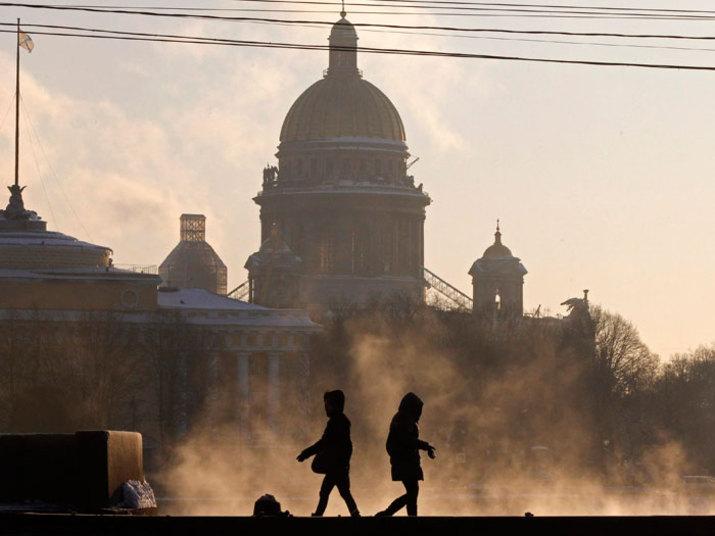 REUTERS/Alexander Demianchuk