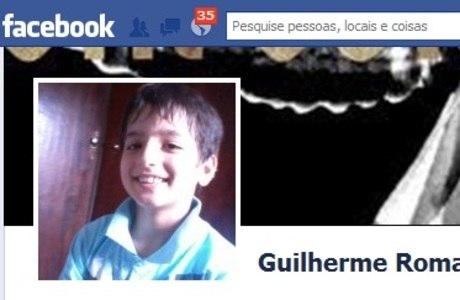 Menino de dez anos morre ao ser atingido por raio em Ribeirão Pires