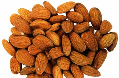 Propriedades contidas na semente também protegem o corpo contra o diabetes tipo 2