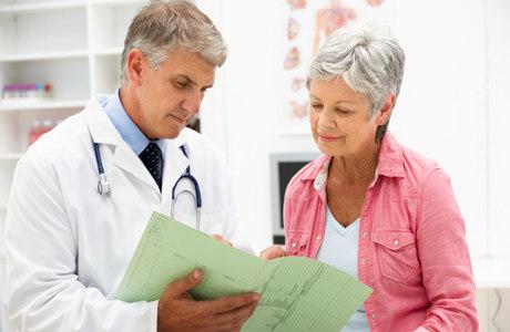 Objetivo não é substituir consultas médicas, mas complementar