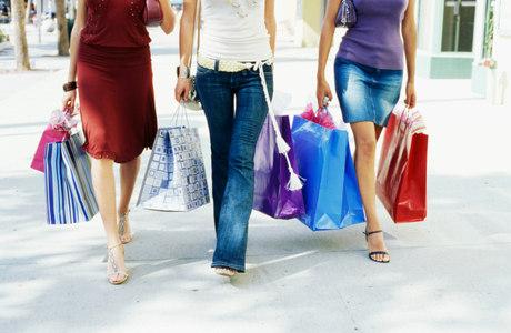 Problema afeta pessoas na faixa dos 35 a 40 anos, em sua maioria mulheres que já atingiram certa estabilidade financeira