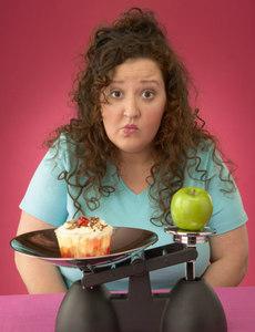 Usuário tem contador de pontos para equilibrar calorias ingeridas e as gastas com atividades físicas