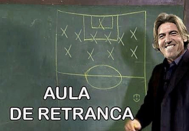20/12/2020 (26ª rodada) - Vasco 1 x 0 Santos