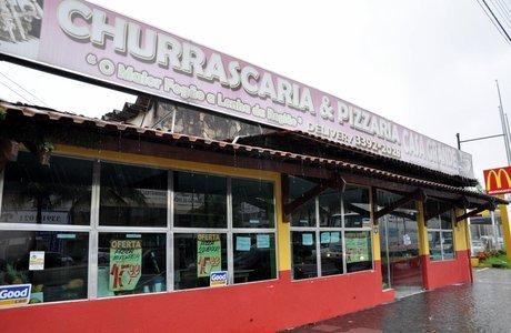 Dono de restaurante no Guarujá mata estudante a facadas