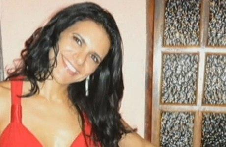Mãe e irmã de fisiculturista serão ouvidas pela polícia de São Paulo