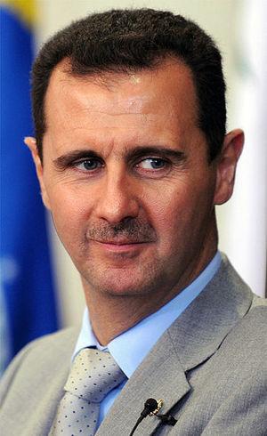 """O secretário de Estado norte-americano disse que, se o governo sírio não comparecer, """"será o enésimo grande erro"""" de Assad"""