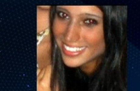 Mãe contou à polícia que a filha teria ficado perturbada após, supostamente, ser vítima de estupro