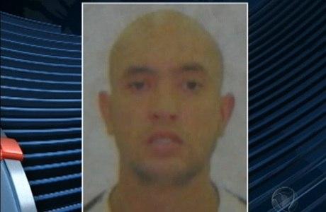 Rafael Rosa se recusou a dara corrente de ouro e relógio e foi baleado
