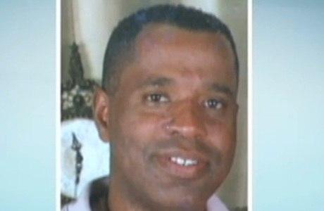 Professor Ezequiel Santos Dantas, de 45 anos, saiu do apartamento onde movara há dez dias e nunca mais foi visto
