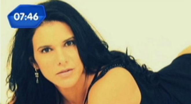 Fisiculturista foi morta em janeiro deste ano em um hotel em Natal