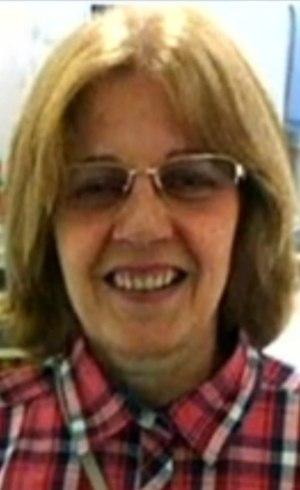Amiga de Geralda disse que dona de casa tinha confissão a fazer antes do crime