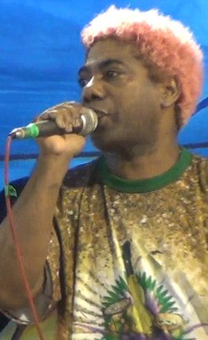 Ivo Meirelles criticou a apuração do Carnaval