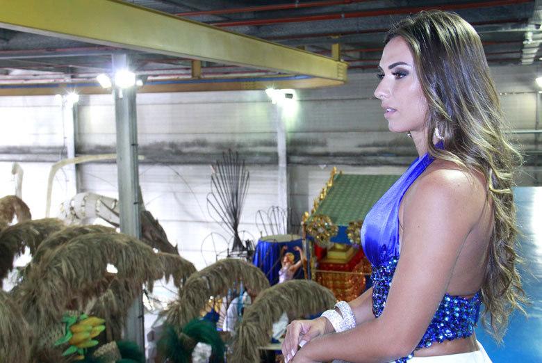 Irapuã Jeferson/Divulgação