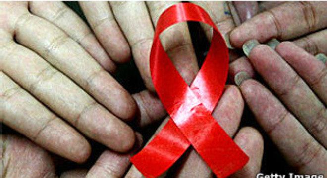 Antiretrovirais genéricos deram uma grande contribuição para a contenção do HIV no mundo