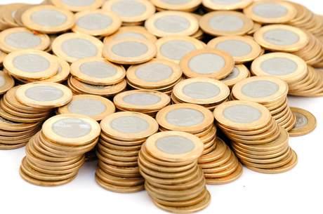 Justiça determinou quebra de sigilos fiscal e bancário