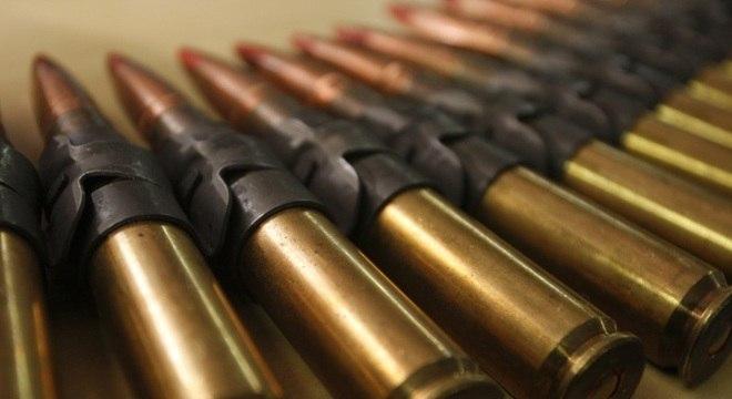 Tipo de arma foi usado no episódio em que 20 crianças e seis adultos foram mortos em dezembro de 2012 em uma escola de Connecticut