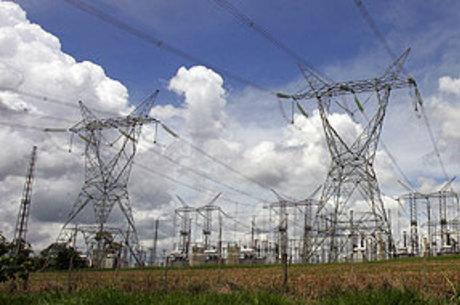 Energia elétrica vai ficar mais cara para o brasileiro em novembro
