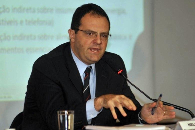 José Cruz/ABr