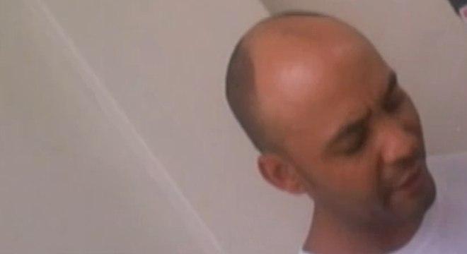 Jorge Igor Cabral chegou a oferecer até R$ 17.000 aos policiais para ser solto